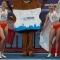 Halowe Mistrzostwa Europy w Lekkiej Atletyce