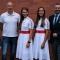 Nominacje olimpijskie dla wioślarek AZS AWF Gorzów