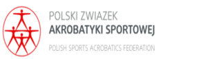 Polski Związek Akrobatyki Sportowej